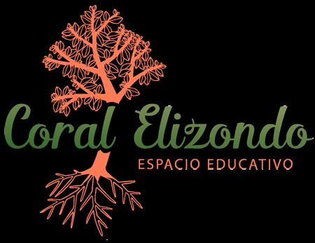 Coral Elizondo